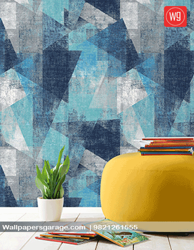 Artisan Perspective Pp 3601 Wall Papers Garage