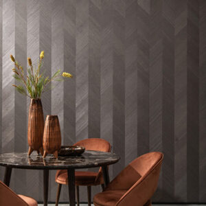 Products Wall Papers Garage Best Online Store For Wallpapers Fabrics India